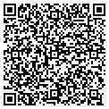 QR code with United States Fitness Corps contacts
