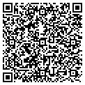 QR code with Kahuna's Bar & Grille contacts