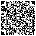 QR code with Capital Business Interiors contacts