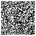 QR code with Meadowgreen Farms contacts