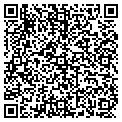 QR code with Relay Corporate Ofc contacts