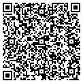 QR code with Southern Comfort contacts