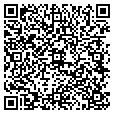 QR code with A & M Sportwear contacts