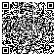 QR code with Casewarez contacts