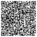 QR code with Barbara D Cook Inc contacts