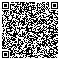 QR code with Decorative Block Inc contacts