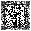 QR code with Rushing & Assoc Design contacts