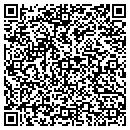QR code with Doc Medical Billing Service Inc contacts