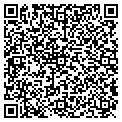 QR code with Reinoso Maintenance Inc contacts