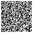 QR code with Ciraco Electric Inc contacts