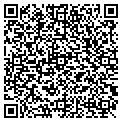 QR code with Liberty Maintenance LLC contacts