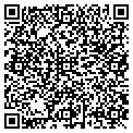 QR code with Total Image Impressions contacts