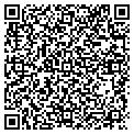 QR code with Christian Sharing Center Inc contacts