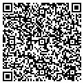 QR code with Waccasassa Fishing Club contacts