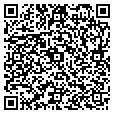 QR code with Weesco contacts