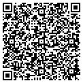 QR code with Ross Investments USA Inc contacts