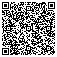 QR code with Brian H Manne contacts