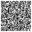 QR code with Columbia College contacts