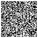 QR code with Gulfstream Orthtic Fbrications contacts
