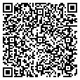 QR code with J & R Pools Inc contacts