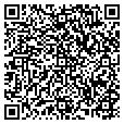 QR code with Hess & Heathcock contacts