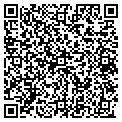QR code with Burwell Jones MD contacts
