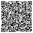 QR code with Wade-Trim contacts