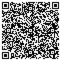 QR code with Wild Monkey Gourmet contacts