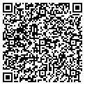 QR code with Superior Home Builders Inc contacts