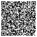 QR code with Big Time Auto Transport contacts