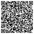 QR code with Krishna Laundry Inc contacts