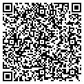 QR code with Mary P Nichols contacts