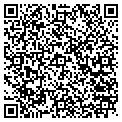 QR code with Rent Free Realty contacts