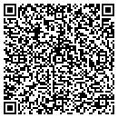 QR code with Barkley Consulting Group Inc contacts