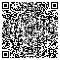 QR code with Ashe Realty LLC contacts