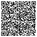 QR code with Ritual Apothecary & Salon contacts