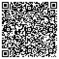 QR code with Diversified Real Estate Vntr contacts