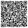 QR code with Hair Luxury contacts