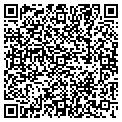 QR code with R T Funding contacts