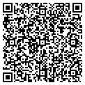 QR code with Canada Meds Direct contacts
