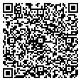 QR code with Cinnzeo contacts