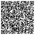 QR code with Susan Marcus Lc contacts