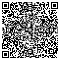QR code with Atj Enterprises Inc contacts
