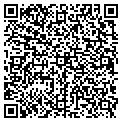 QR code with Earth Art Group By Thomas contacts