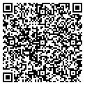 QR code with Discount Auto Parts 204 contacts