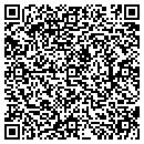 QR code with American Cbinetry Installation contacts