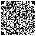 QR code with Laura J Peralta Do PA contacts