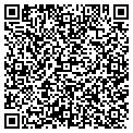 QR code with Peoples Plumbing Inc contacts