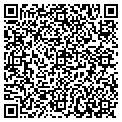 QR code with Alyruk International Corp Inc contacts