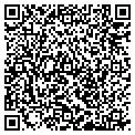 QR code with Savage Marine & Auto contacts